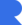 rightly-logo-rgb-iconmark-full-color-blue small